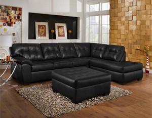 Nettoyage De Canapés SwissEcovap - Nettoyer un canapé en cuir